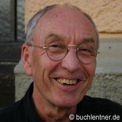 Gerhard Salz